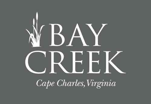 Bay Creek on Virginia's Cape
