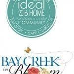 The Best Bay Creek Weekend Ever!
