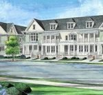 New Ownership Opportunity Coming to Bayside Village